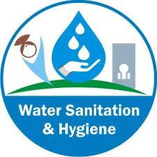 Water Sanitation & Hygiene Youth Advocates Program - Home | Facebook
