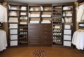 custom closets. Modren Custom Click On The Image To See A Intended Custom Closets