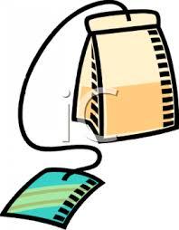 pink tea bag clip art. Perfect Clip Tea Bag Funny Clipart 1 Throughout Pink Clip Art