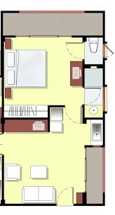 Small Picture Interior Design Layout Tool Home Tools For Designers garatuz