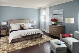 Bedroom Master Bedroom Paint Colors Benjamin Moore New In Unique For Best  Grey Most Popular Cloud