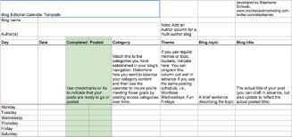 google docs calendar template editorial calendar template google docs best business template