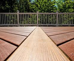 wolf composite decking. Fine Wolf Wolf Capped Composite Decking On Wolf Composite Decking N