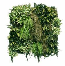 fake green walls  on green wall fake plants with artificial green walls no watering needed treelocate