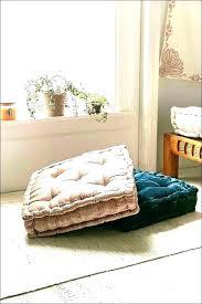 oversized floor cushions. Beautiful Cushions Oversized Floor Pillows Cushions For Remodel 19
