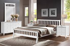 Milan Bedroom Furniture Bed Shop In Goolesofasfurniturerugs And Bedroomselbydoncaster