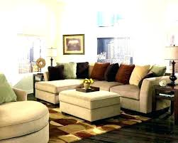 small apartment size furniture apartment size furniture small size sofa small apartment size furniture s reclining small apartment