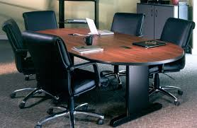 office conference room chairs. Decoration Office Conference Chairs And Furniture At A Closeout Price Bargain Amazing Room .