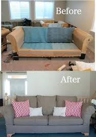 cost to recover sofa do it yourself divas strip fabric from a couch and reupholster it cost to recover sofa