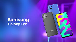 Samsung Galaxy F22 Review. Is it any good? - dtechted