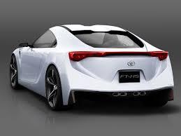 Toyota Supra 2015 | Cars I want! | Pinterest | Toyota supra ...