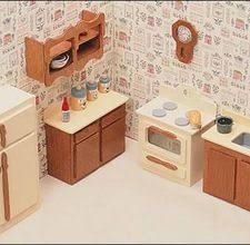 making dollhouse furniture. how to make your own doll house furniture making dollhouse r