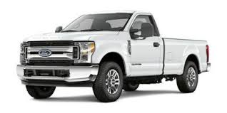 2018 ford f250 super duty. interesting 2018 xl inside 2018 ford f250 super duty