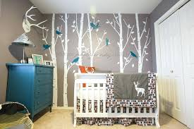 hunting crib bedding outdoor themed baby nursery designs duck hunting crib bedding