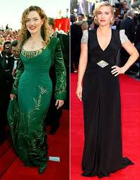 Kate winslet up and married ned rocknroll before we had much of a chance to get to know him better. Kate Winslet Gorgeous Then Gorgeous Now Formal Dresses Long Fashion Kate Winslet