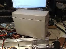 Прибор приемно контрольный Сигнал А Прочая электроника во  Прибор приемно контрольный Сигнал 37А