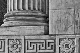 architectural detail photography. New York City Architectural Photography Detail U