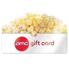 To save these payment methods to your account, go to my amc and click wallet. was this information helpful? Amc Theatres Gift Card 100 Staples