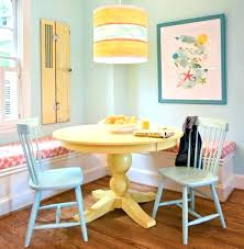 pastel colors living room color furniture stunning paint chairs for