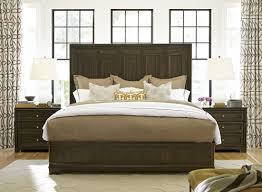 Mirror Bedroom Set Universal Furniture California 4 Piece Bedroom Set Bed Dresser