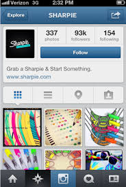 Best Instagram Bio Quotes Custom Images Of Quotes For Instagram Bio SpaceHero
