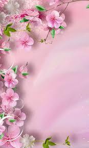 flower wallpaper for mobile phone. Wonderful Phone Hd Flower Wallpaper Love Spring Flowers Beautiful  Wallpapers Intended Wallpaper For Mobile Phone E