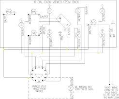 ford clock wiring mk1 escort dash wiring help passionford mk1 escort dash wiring help