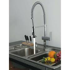 costco hansgrohe bathroom faucet faucet kitchen faucets lovely sinks amazing faucet water ridge of faucets faucet