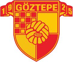 Göztepe Izmir – Wikipedia