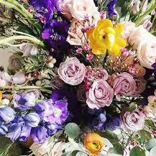 ФОТОГРАФ ЯНА ЯРТ 🎞 САМАРА yanayart instagram posts deskgram Ну вот и все я выпускница цветочной школы gardennflowerschool 🌸👩🏼 🎓