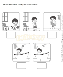 A collection of english esl worksheets for home learning, online practice, distance learning and english classes to teach about phonics, phonics. Free Printable Esl Picture Stories Beach Phonics Worksheets Alphabet Sick For Kids Jaimie Bleck