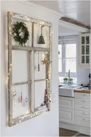 Fensterdeko Für Kinderzimmer Weihnachten Kinderzimmer