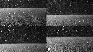 宇宙太空背景2560x1440高清视频素材下载编号2329136影视包装vj师