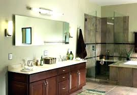 Vanity bathroom lighting Commercial Double Vanity Ideas Small Vanity For Bathroom Farmhouse Double Vanity Farmhouse Bathroom Vanities Bathrooms Charming Small Nanasaico Double Vanity Ideas Small Vanity For Bathroom Farmhouse Double