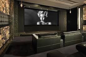 cinema room furniture. Projects - CINEAK Home Theater And Private Cinema Seating Media Room Furniture Lounge