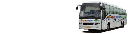 Kesineni Travels Raipur Book Bus Ticket Online Online Bus Ticket Booking