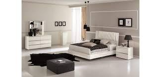 white italian bedroom furniture34 furniture