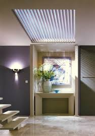 natural lighting in homes. let there be light skylights offer natural to your favorite spaces lighting in homes i