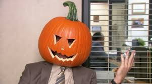 Office Halloween The Office Characters Always Nailed Their Halloween Costumes