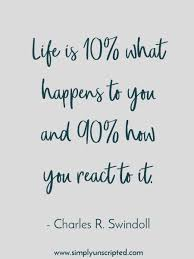 Tuesday Inspirational Quotes Inspiration 48 Inspirational Quotes To Start Your Day With A Positive Attitude