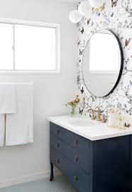 bathroom wallpaper. View In Gallery Bathroom Wallpaper L