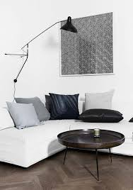 ideal homes furniture. Astonishing Living Room Sofa Ideas In Designs And Inspiration Ideal Home  Furniture: Ideal Homes Furniture