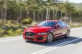 Bloomberg On Twitter Jaguar Xe Jaguar Car