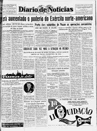 Perto dos subúrbios de Pusan as operações comunistas AGRAVA-SE CADA VEZ  MAIS A SITUAÇÃO NA BÉLGICA