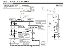 Stunning Ford F550 6 0 Wiring Diagram Gallery   Best Image likewise  further 2003 Ford Ranger Radio Wiring Diagram Dolgular   At   blurts me together with 1996 Ford Contour Wiring Diagrams   Wiring Diagrams as well 69 F100 Wiring Diagram   Wiring Diagrams also  additionally 2003 Ford F350 Wiring Diagram Electrical In   deltagenerali me additionally  together with  also We have a 2004 Ford Excursion with a 6 0 Diesel  Lately  the battery besides . on 2003 ford f 250 alternator wiring diagram