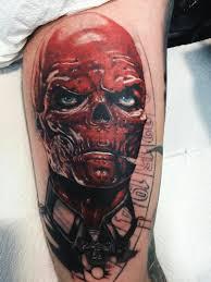 хочешь татуировку бей сочинские мастера рассказали о случаях на