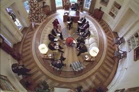 oval office white house. Perfect Office The Oval Office In The White House Is Arguably Most Important Room  World For E