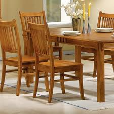 heavy duty dining room chairs. Stained Timber Heavy Duty Chairs Dining Room Y