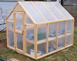 5941 ii fictile covered greenhouse cold build it yourself glasshouse plans are usually for structures with free wood greenhouse building plans wood or metal