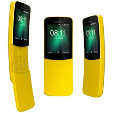 Nokia 8110 4G Price in Dubai,sharjah ...